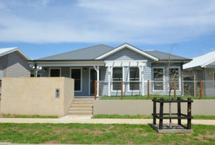 26 Triton Boulevard, North Rothbury, NSW 2335