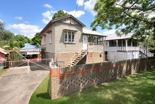 70 Rowe Terrace, Darra, Qld 4076