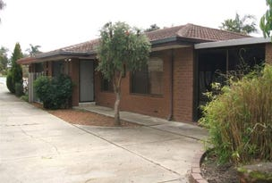 43B Trident Terrace, Willetton, WA 6155