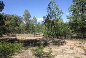 LOT 121 HARWOODS ROAD, Tara, Qld 4421