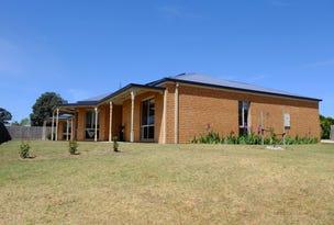 5 Howitt Court, Lindenow, Vic 3865