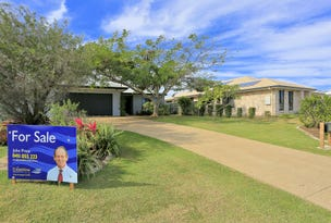 3 Tulipwood Pl, Coral Cove, Qld 4670