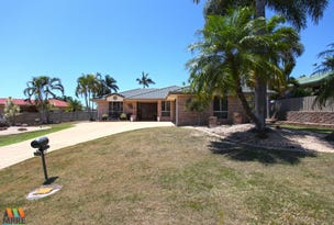 26 McCormack Avenue, Rural View, Qld 4740