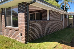 31A Talmiro Street, Whalan, NSW 2770