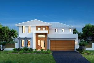 Lot 315 Bankbook Drive, Wongawilli, NSW 2530