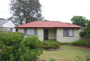 21 Young Avenue, Nowra, NSW 2541