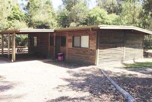 489 Sapphire Coast Drive, Merimbula, NSW 2548