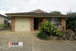 11/79 Gregory Street, South West Rocks, NSW 2431