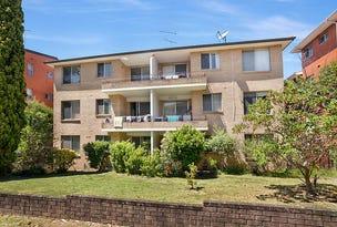 11/33 Warialda Street, Kogarah, NSW 2217