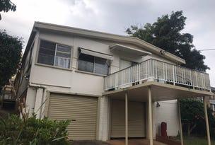 1/26 Surf Street, Port Macquarie, NSW 2444