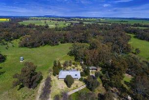 1027 Walbundrie Rd, Culcairn, NSW 2660