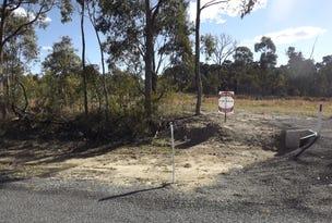 Lot 37 Torrington Road, Torrington, NSW 2371