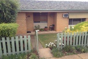4/7 The Boulevarde, Kooringal, NSW 2650