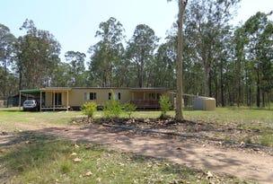 276 Daniels Road, Waterview Heights, NSW 2460