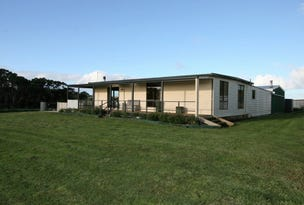 1089 South Road, Lileah, Tas 7330