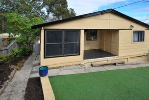123 Mann Street, Nambucca Heads, NSW 2448