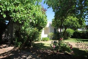 17 Lewisham Avenue, Wagga Wagga, NSW 2650