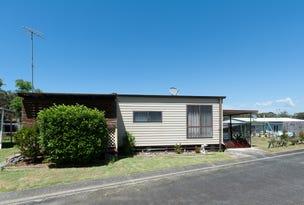 19 Alexandra Place, Kincumber, NSW 2251