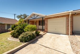 4/2 Bancks Avenue, Cardiff South, NSW 2285