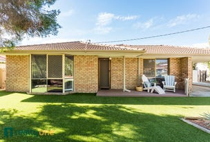 4a Cambey Way, Brentwood, WA 6153