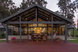 64 Windy Hollow Vale, Kangaroo Gully, WA 6255
