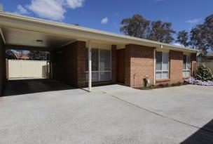 2/7-9 Walker Crescent, Jerrabomberra, NSW 2619