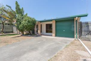 33 Credlin Street, South Mackay, Qld 4740