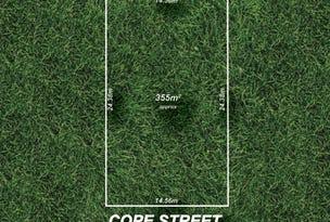 3 Cope Street, Ingle Farm, SA 5098