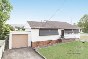 12 Brooks Street, West Wallsend, NSW 2286