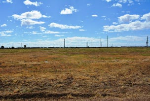 Lot 28, 23 Violet Street, Blackall, Qld 4472