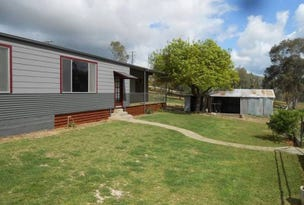 368 Brungle Road, South Gundagai, NSW 2722