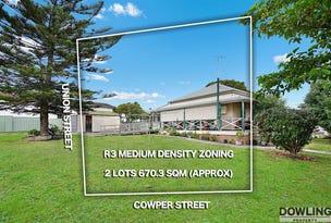53 Cowper Street, Wallsend, NSW 2287