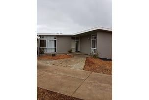 17 Harold Street, Para Hills, SA 5096