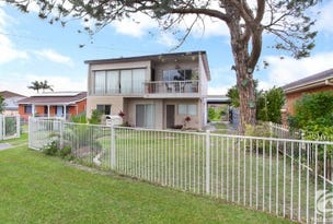 3 Alice Parade, Toukley, NSW 2263