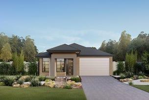 Lot 1226 Road 14, Box Hill, NSW 2765
