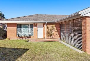 5 Parkside Place, Goulburn, NSW 2580