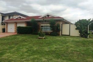 77 Hamrun Circuit, Rooty Hill, NSW 2766