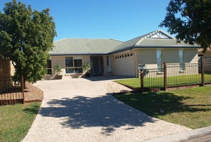 18 Tallow Court, Sandstone Point, Qld 4511