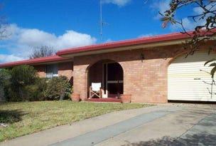 4 Letters Place, Armidale, NSW 2350