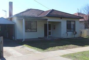 134 Nelson Street, Nhill, Vic 3418