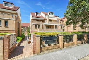 53/42-50 Hampstead Road, Homebush West, NSW 2140
