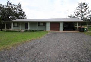 91a Mayo Rd, Llandilo, NSW 2747