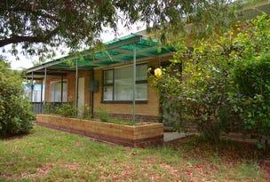 99 Beverley Street, Wentworth, NSW 2648