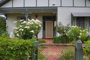 4 Giffard Street, Yea, Vic 3717