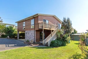 32 Taroona Street, Hawley Beach, Tas 7307