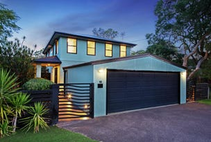 19 Mclaurin Road, Umina Beach, NSW 2257