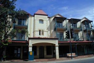 16/81-91 Melbourne Street, North Adelaide, SA 5006