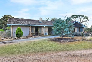 59 Crowlands Road, Stawell, Vic 3380