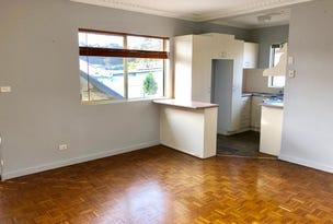 4/20 Seddon Street, Figtree, NSW 2525