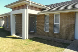 10 Peggy Road, Bellmere, Qld 4510